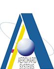Aerohard Systems