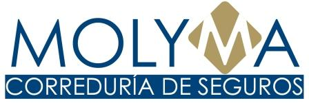 Molyma