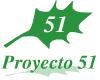 Proyecto 51