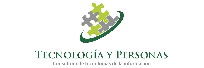 Tecnología y Personas